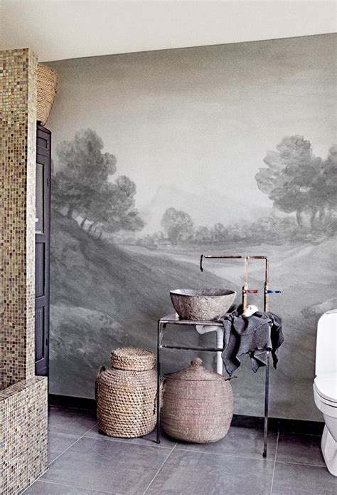 temporary wall coverings 25 best ideas about temporary wall covering on pinterest