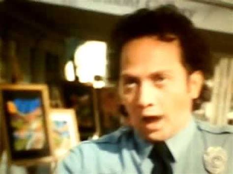 filme rob schneider cena do filme o animal caixa de correio