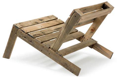 siege en palette les meubles en palette de r 233 cup 233 ration maison jardin