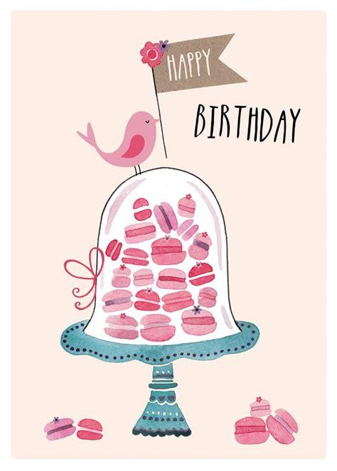 imagenes de happy birthday lety las 25 mejores ideas sobre feliz cumplea 241 os tio frases en