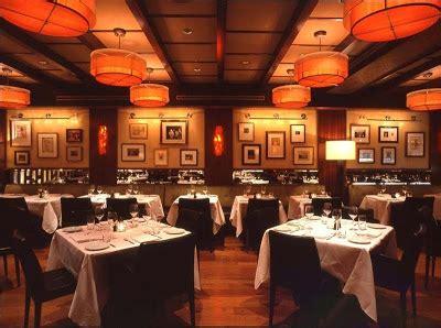 best italian restaurant italian restaurants restaurants in italian best italian
