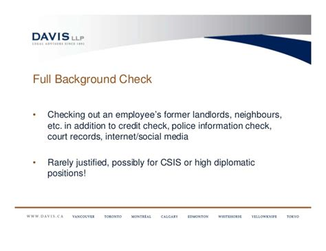 Tsa Security Background Check Access Criminal Records Fast Background Checks Lookup A Records Tax