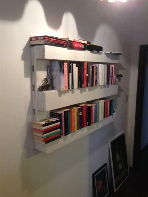 creare libreria c le 25 migliori idee su librerie fai da te su