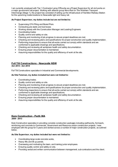 civil construction resume ideas 16 free sle civil architect resumes u2013 sle resumes