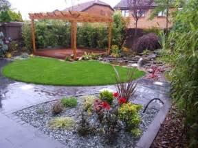 abel landscapes landscape gardener in orrell park