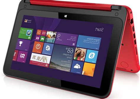 best tablet today what is the best laptop tablet today in the market of