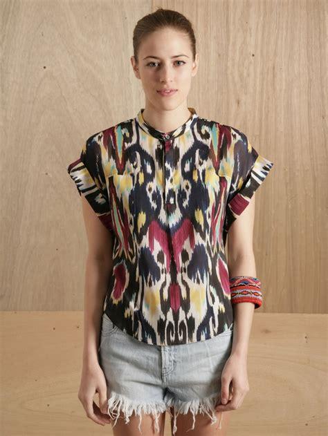 desain dress tenun 20 best images about songket kebaya on pinterest indigo