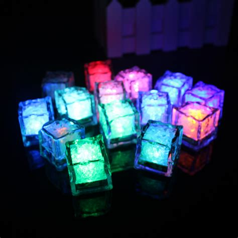 whole sale lights popular led cube lights wholesale buy cheap led