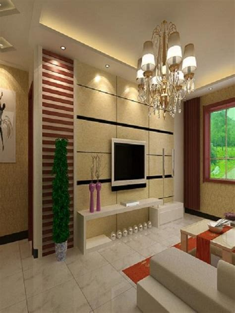Interior Design Decorating Ideas Interior Design Ideas 2018 Android Apps On Play