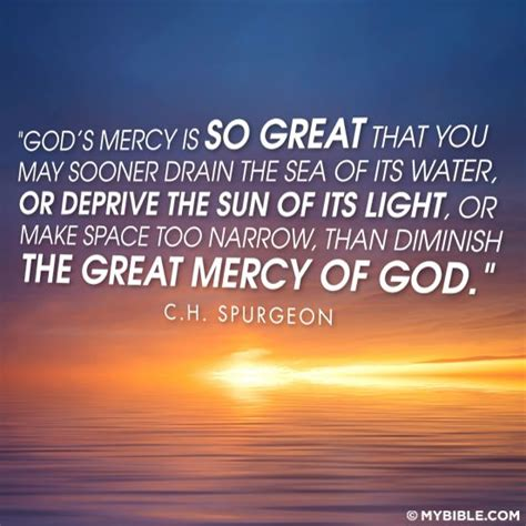 being as a picture of god s grace books picture quotes about gods mercy quotesgram