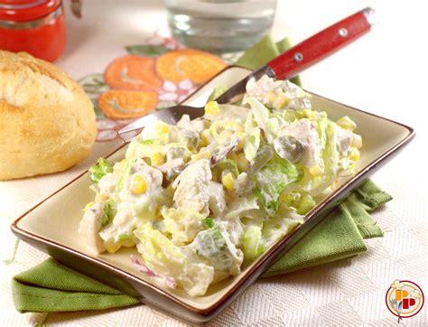 insalata di pollo sedano maionese insalata di pollo maionese