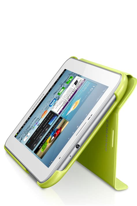 samsung efc 1g5s folio green 0 in distributor wholesale stock for resellers to sell stock in