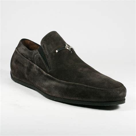 washing suede shoes cesare paciotti shoes wash suede antracite grey