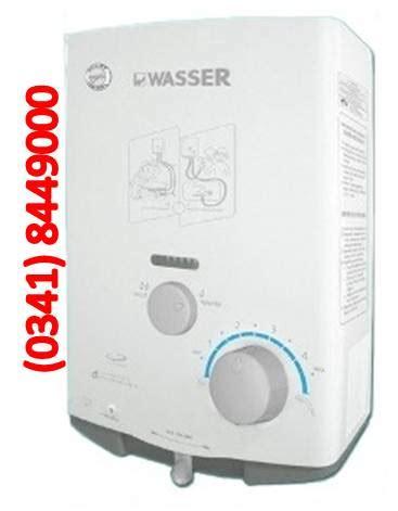 Pemanas Air Gas Low Pressure Wasser Wh 506 A Lpg water heater wasser harga water heater gas lpg di malang pasang pemanas air di batu