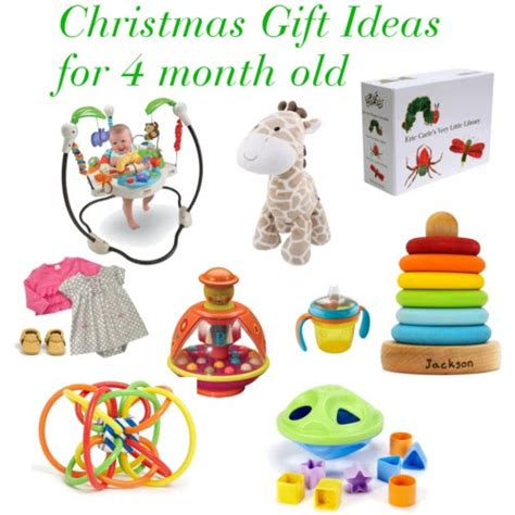 polka dots pers baby s 1st christmas gift ideas
