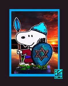 1000 images about snoopy chanukah on pinterest happy hanukkah menorah and peanuts characters
