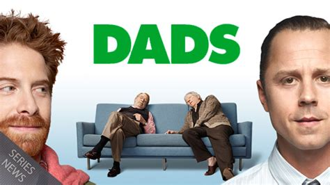 Top 8 Favorite Tv Dads by Bachman S Best Review Of Dads On Fox