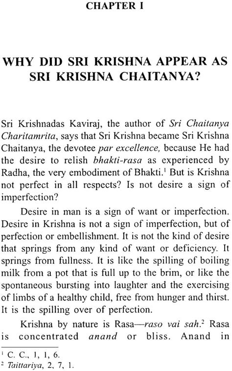 chaitanya biography in english lord chaitanya complete biography of sri chaitanya based