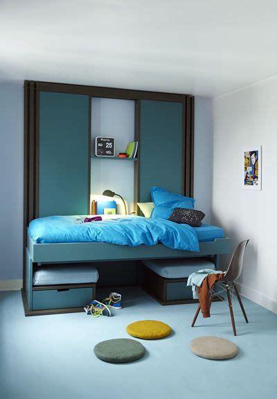 Lit Escamotable Espace Loggia by Lit Escamotable Espace Loggia D 233 Couvrez Les Solutions