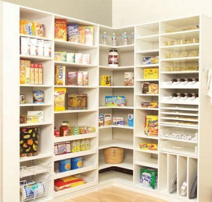 custom shelving ideas 10 best images about pantry ideas on pinterest warm