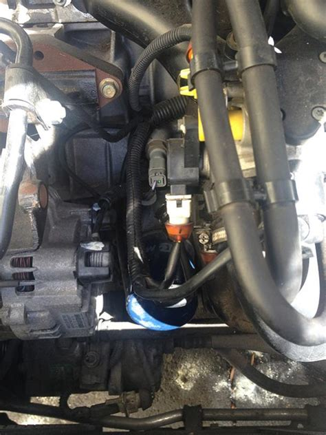 tire pressure monitoring 1991 pontiac firefly electronic throttle control service manual how to put a thermostat on a 1972 citroen sm how to replace a thermostat in a