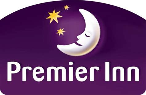 Premier Inn Gift Card - premier inn gift vouchers voucherline