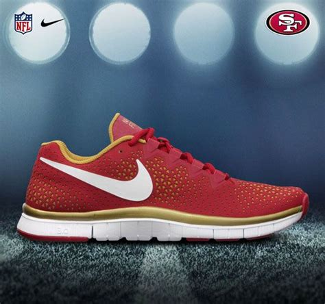 49ers sneakers 17 best images about 49ers baby on colin o