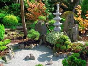 Simple Backyard Ponds 18 Equable Oriental Garden Designs Landscaping Ideas