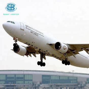 air freight shipping china  usa buy air freight china