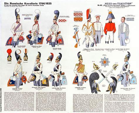 tavole dei colori 49 best tavole napoleoniche dei colori delle uniformi dei