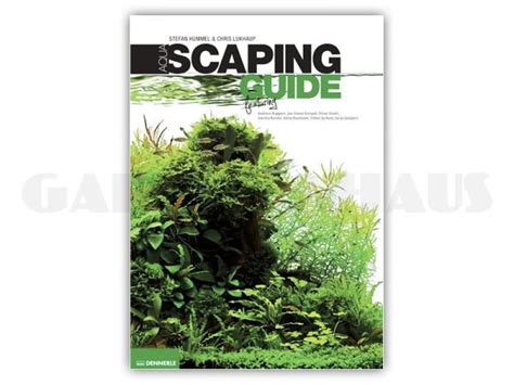 aquascaping guide dennerle aquascaping guide garnelenhaus