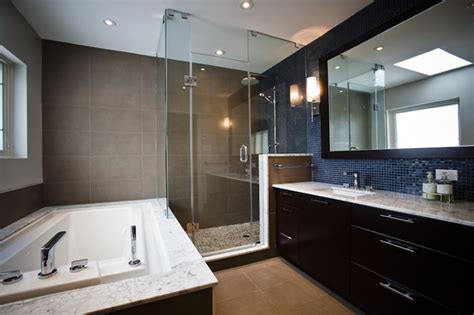 minosa modern bathrooms the search for something different modern ensuite bathroom ideas 28 images our current