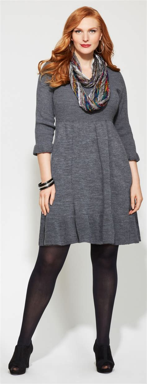 Dress Rusa Sweater50 1000 images about winter fashion for 40 50 on for fall fashion
