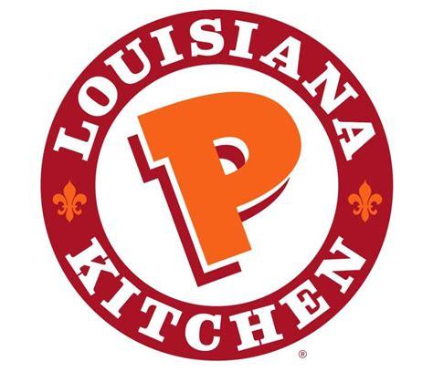 Popeyes Louisiana Kitchen Huntsville Al by Popeye S Chicken Biscuits Menu Reviews 9093