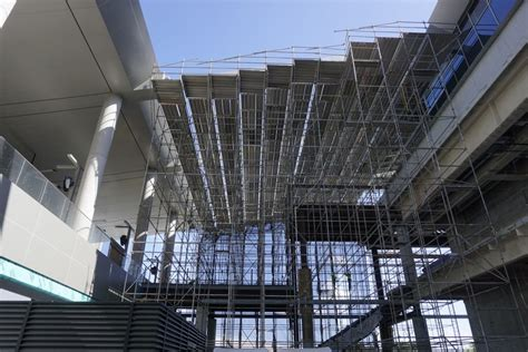 architect and building news report on airport building associated builders and contractors honors florida s top