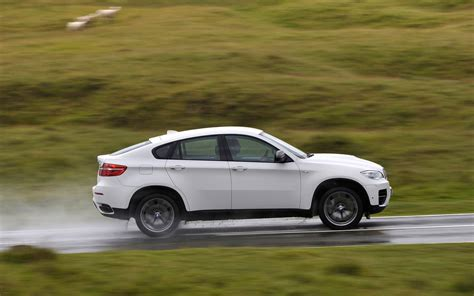 2013 bmw x6 2013 bmw x6 m50d wallpapers hairstyle 2013