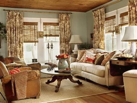 wall color ideas casual cottage cottage living room ideas homeideasblog com