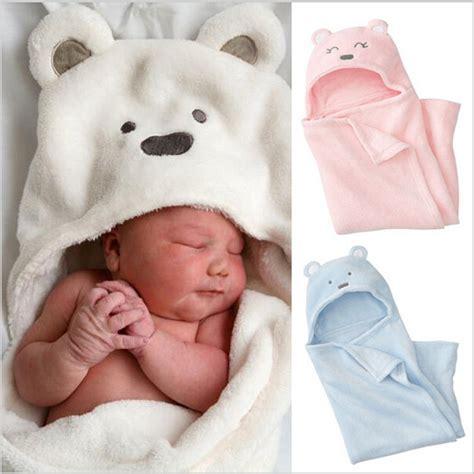 desain foto bayi baru lahir biar nggak mubazir ini dia hadiah yang bermanfaat untuk
