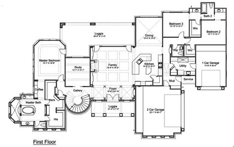 jimmy jacobs homes floor plans 112 best jimmy jacobs homes images on pinterest future