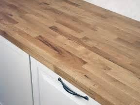 eiche arbeitsplatte massiv arbeitsplatte k 252 chenarbeitsplatte massivholz wildeiche