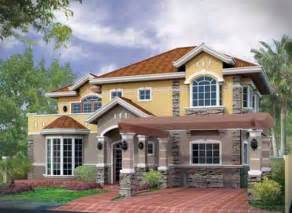 Home Design 3d Roof Gallery For Gt Beautiful House Design