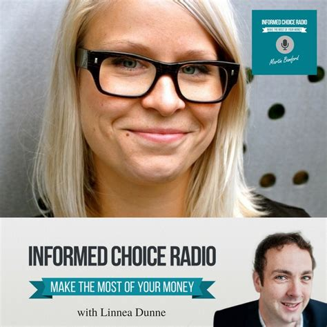 0008260109 lagom the swedish art of interview with linnea dunne author of lagom the swedish