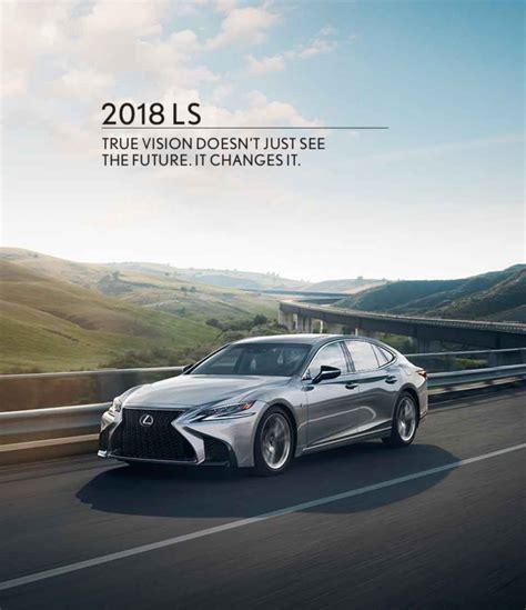 Lexus Financials by Lexus Financial Lexus Financial