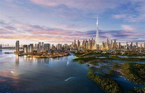 global property management 100 global property management tenant login nai