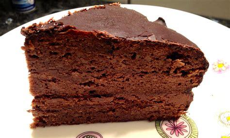 nachtisch kuchen kuchen als nachtisch beliebte rezepte f 252 r kuchen und