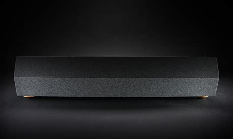 optoma p smart  uhd home entertainment system  ces