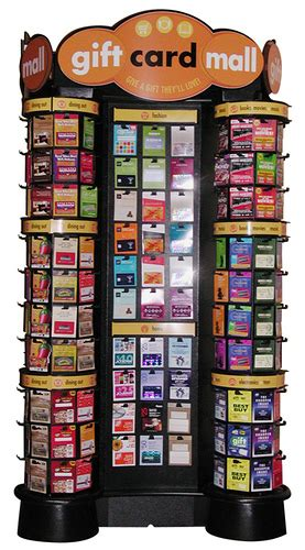Safeway Gift Card Machine - safeway gift card mall endcap flickr photo sharing