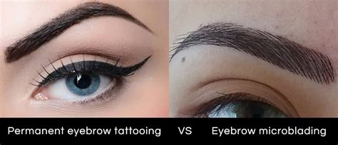 tattoo prices kidderminster eyebrows tattoo price uk best eyebrow for you 2017