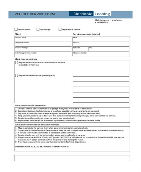 server request form template service request form template excel driverlayer search