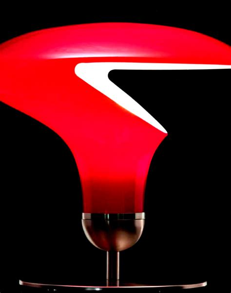 illuminazione on line outlet outlet illuminazione lada da tavolo ta 4049 rosso